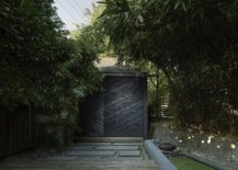 Secondary-wooden-door-of-the-music-shed-can-be-closed-do-keep-it-safe-when-not-in-use-for-prolonged-periods-of-time-15320-217x155