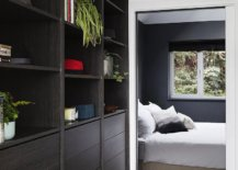 Secret-doors-in-the-bedroom-cupboards-lead-way-to-the-lift-connecting-different-levels-of-the-house-52194-217x155