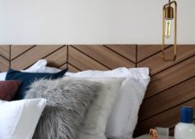 Slim-bedside-lighting-with-metallic-glitz-brings-contrast-to-the-modern-wood-and-white-bedroom-89428-217x155