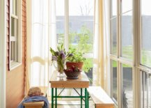 Slim-screened-porch-becomes-sunroom-with-smart-and-innovative-decor-and-just-a-hnt-of-color-27005-217x155
