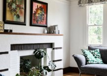 Some-of-the-original-elements-of-the-Art-Deco-home-have-been-preserved-and-enhanced-like-the-fireplace-in-the-living-room-50883-217x155