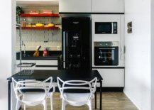 Space-savvy-kitchen-and-dining-area-of-the-small-Brazilian-apartment-43025-217x155