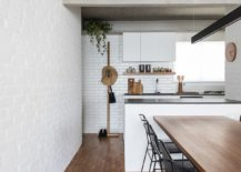 Space-savvy-modern-kitchen-and-dining-room-of-the-VCH-Apartment-in-Sao-Paulo-12246-217x155