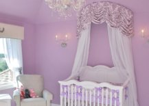 Stunningly-beautiful-nursery-in-violet-that-is-picture-perfect-for-your-little-princess-52067-217x155