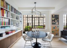 Stylish-dining-room-of-the-renovated-1930s-apartment-in-New-York-City-28755-217x155