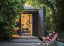 Tiny-Music-Shed-in-the-backyard-of-modern-home-in-Vancouver-designed-by-Campos-Studio-14923-217x155