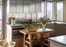 Tiny-kitchen-prep-zone-and-island-comes-in-handy-in-more-ways-than-one-52929-217x155