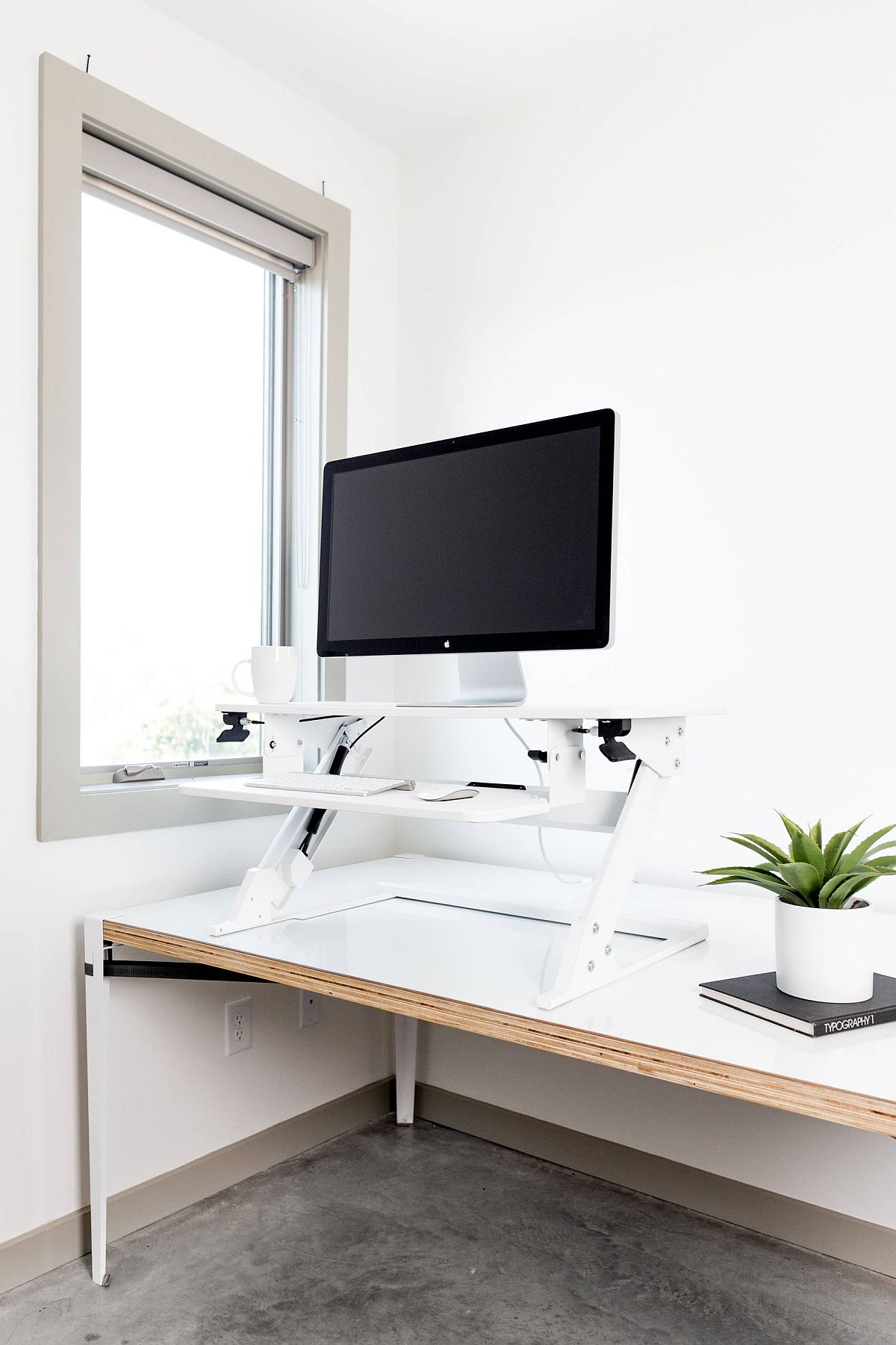 Turn-your-more-traditional-home-office-workstation-into-a-sit-stand-desk-27197
