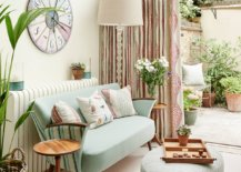 Use-drapes-to-separate-the-small-sunroom-from-the-terrace-and-garden-outside-13655-217x155