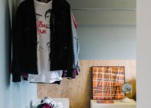 Use-the-closet-rods-to-create-an-open-wardrobe-in-the-small-bedroom-57817-217x155