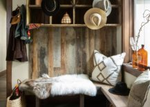 Using-reclaimed-wood-for-the-entry-gives-it-a-more-authentic-rustic-vibe-22666-217x155