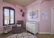 Violet-can-cut-across-style-barriers-to-create-a-more-versatile-and-colorful-nursery-87159-217x155