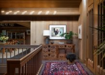 Warm-wooden-walls-lovely-carpets-and-intricate-details-give-this-renovated-mid-century-modern-home-a-cabin-style-interior-21629-217x155
