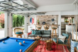 Turn the Garage into a Fabulous, Functional Home: Brilliant Conversions that Wow!