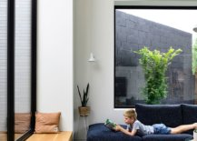 Window-seats-and-large-windows-connect-the-new-interior-seamless-with-the-outdoors-43635-217x155