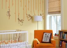 Yellow-is-the-perfect-color-for-the-trendy-gender-neutral-nursrey-with-modern-style-12254-217x155