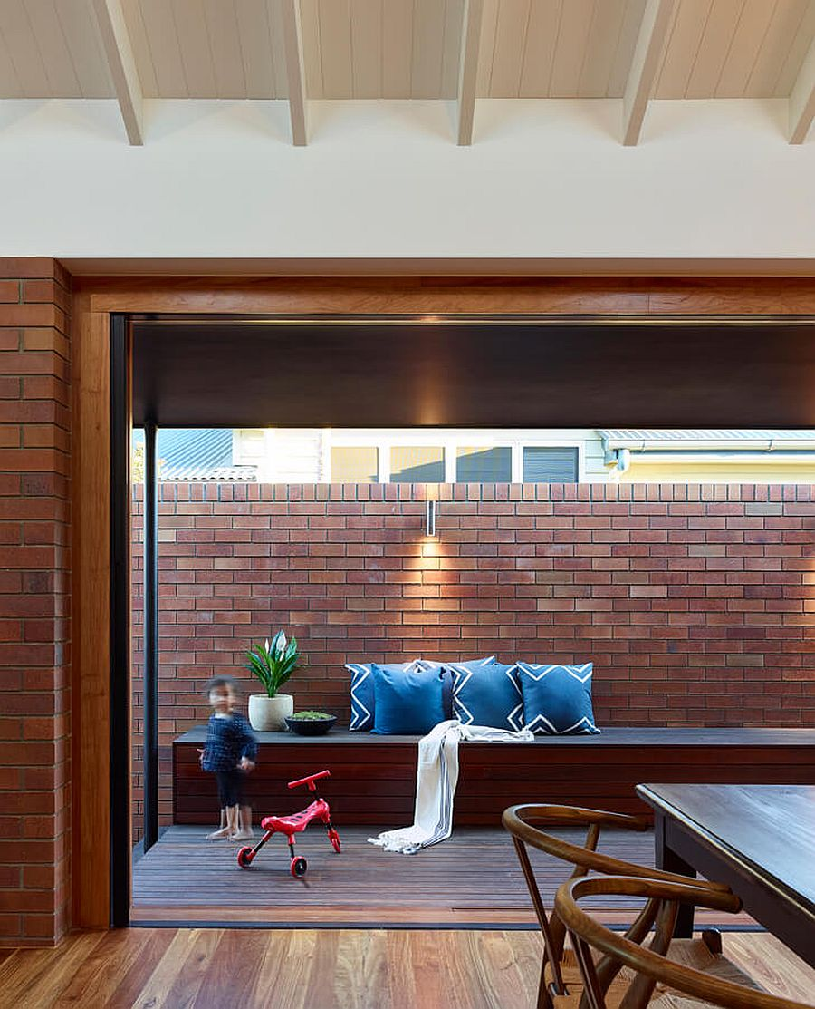 Backyard-bench-with-comfortable-sitting-space-and-storage-area-77572