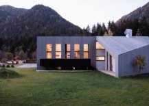 Beautiful-and-modern-home-in-Italy-built-on-protected-landscape-91530-217x155