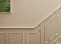 Beautifully-illuminated-starcase-inside-the-Stoke-Newington-renovation-17044-217x155