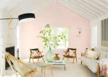 Brilliant-blend-of-Japanese-and-Scandinavian-styles-in-the-small-living-room-with-pink-accent-wall-51819-217x155