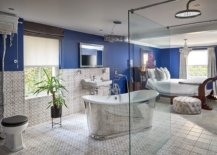 Brilliant-sparkling-bathtub-steals-the-spotlight-in-this-master-bedroom-where-both-rooms-become-one-81964-217x155