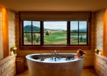 Bring-an-air-of-luxury-to-the-bathroom-with-the-perfect-soaking-tub-20539-217x155