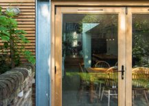 Closer-look-at-the-steel-frame-of-the-rear-extension-along-with-bi-folding-doors-57258-217x155