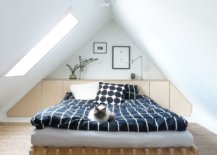 Colorful-bedding-offers-an-easy-way-to-usher-color-into-the-small-white-bedroom-96492-217x155