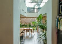 Combining-the-old-with-the-new-at-the-stylish-Stoke-Newington-home-91589-217x155
