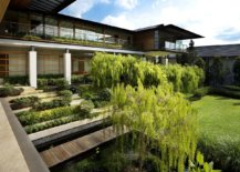 Contemporary-home-in-Singapore-with-sloping-terraces-and-roof-gardens-60467-217x155