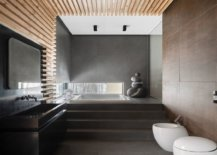 Create-space-for-the-soaking-tub-in-the-spa-styled-bathroom-85662-217x155