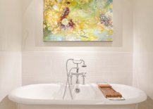 Creative-use-of-lighting-and-wall-art-in-the-small-modern-bathroom-33351-217x155