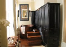 Custom-wooden-cabinet-and-steps-combined-with-the-space-savvy-soaking-tub-69685-217x155
