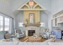 Decorating-the-living-room-with-white-and-light-blue-all-around-83746-217x155