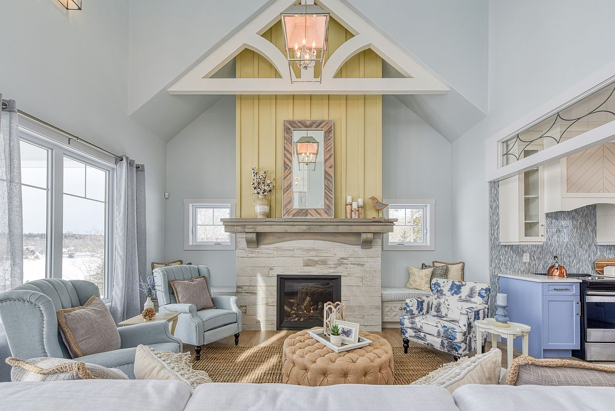 Decorating-the-living-room-with-white-and-light-blue-all-around-83746