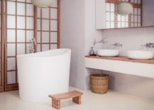 Deep-Asian-style-soaking-tub-in-white-for-a-bathroom-with-similar-style-32160-217x155