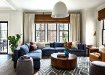 Delineate-the-living-area-from-other-areas-using-rugs-and-carpets-89494-217x155