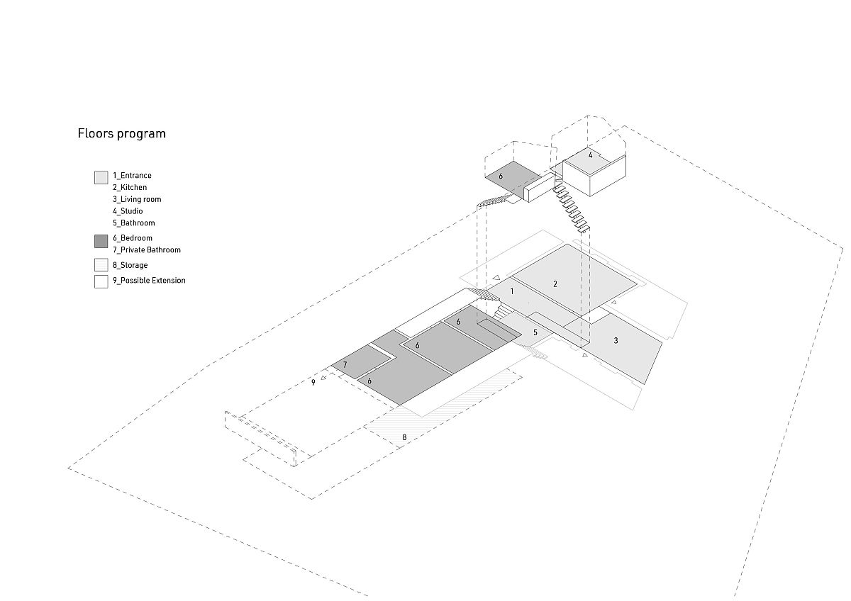 Design-and-floor-plan-of-House-L-in-St