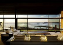 Dramatic-sea-views-and-lovely-sunsets-create-a-magical-living-space-on-the-Jersey-coastline-94099-217x155