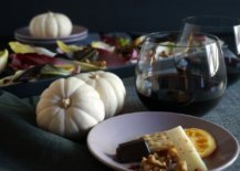 Elegant-and-modern-Halloween-tablescape-by-Kate-Simmons-27154-217x155
