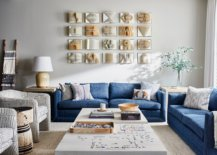 Even-eclectic-living-spaces-with-smart-modern-design-can-feel-peaceful-when-done-right-17038-217x155