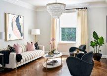 Exclusive-contemporary-decor-brings-minimal-magic-to-this-exquisite-living-space-83124-217x155