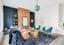 Exposed-brick-wall-section-becomes-the-focal-point-in-this-living-room-30213-217x155