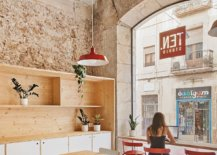 Exposed-stone-brick-and-high-ceilings-give-this-office-in-Spain-a-unique-interior-79932-217x155