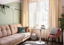 Exquisite-blend-of-pastel-hues-inside-the-small-living-room-with-Scandinavian-style-93000-217x155