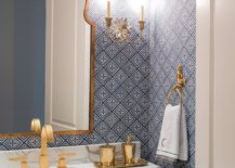 Find-the-perfect-sconce-light-for-your-renovated-bathroom-23695-217x155