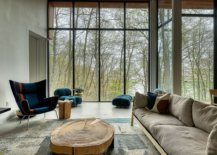 Find-the-right-decor-for-the-tranquil-contemporary-living-space-with-glass-walls-23143-217x155