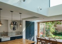 Glazed-ceiling-of-the-extension-brings-the-sky-indoors-36518-217x155