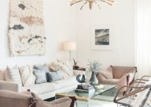 Gorgeous-modern-living-room-that-is-clad-entirely-in-neutrals-47816-217x155