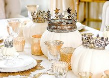 Innovative-white-and-gold-Halloween-tablescape-that-will-serve-you-well-throughout-the-Holidays-65232-217x155